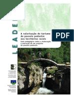 A Valorização do turismo de passeio pedestre nos territorios rurais.pdf