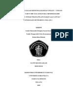 40285576-UPAYA-POLRI-DALAM-MENSOSIALISASIKAN-UNDANG-UNDANG-NOMOR-22-TAHUN-2009-DALAM-RANGKA-MEMINIMALISIR-TERJADINYA-TINDAK-PIDANA-PELANGGARAN-LALU-LINTAS.pdf