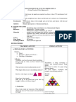 A_DETAILED_LESSON_PLAN_IN_MATHEMATICS_2.docx