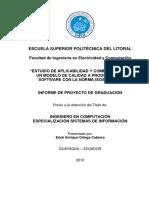 ProyectoGraduacion_v1.6