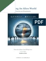 Visiting_An_Alien_World2.pdf