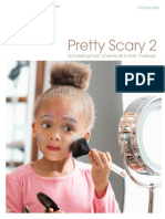 Pretty-Scary_2016.pdf
