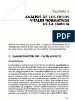 Cap. 02 Analisis de Los Ciclos. Páginas 1 - 6