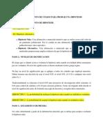 procedimiento-de-5-pasos-para-probar-una-hipotesis1.pdf