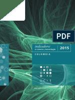 indicadores-2015_web.pdf