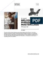 Aj Melphrasingmasterclass Phrase02 Tab