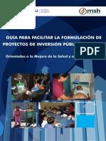 GUÌA DE FORMULACIÒN DE PROYECTOS.pdf