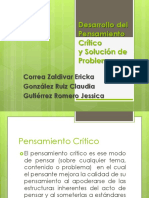desarrollodelpensamientocrtico-110325014853-phpapp02.ppt