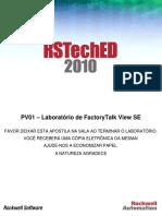 Apostila FactoryTalk View 1.pdf