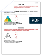 FORMULAS DE ELECTRONICA.docx