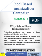 School Based Immunization-August (1)