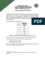 SEGUNDO AVANCE PLANTA.docx