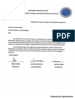 Nuevo doc 2017-09-26 10.35.21_20170926103540.pdf