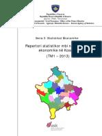 Repertori statistikor mbi ndermarrjet ekonomike ne Kosove TM1-2013.pdf