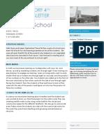 sagendorf newsletter edu 120