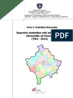 Repertori statistikor mbi ndermarrjet ekonomike ne Kosove TM4-2014.pdf