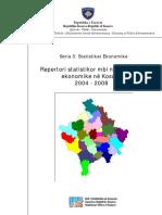 repertori-statistikor-mbi-ndermarrjet-ekonomike-ne-kosove-2004-2008.pdf