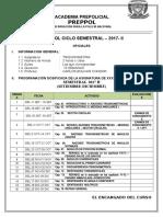 SILABO TRIGONOMETRIA.doc