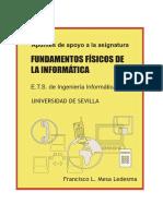 Fundamentos Físicos de la Informaática.pdf