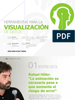 ebook-cibbva-visualizacion_de_datos-es.pdf