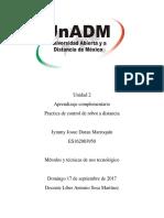 GIMTT_U2_JYDM_AI.docx