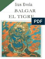 = + = CABALGAR EL TIGRE = EVOLA = en Word.pdf