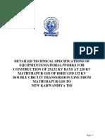 1351260355723.pdf
