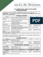 Libros Eso 2º Ordinaria Curso 2016-17.PDF