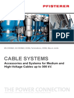 042 393 021 ProductOverview CableSystems en 2011-07