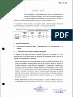 Cortado Est de Ingenieria Basica - Est de Hidrologia - Hidraulica(1)-34-78