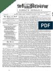 RH18810104-JW_Ucenicul-din-mana-maestrului.pdf