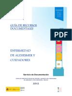 gua_enfermedadalzheimer.pdf