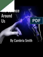 science process ebook