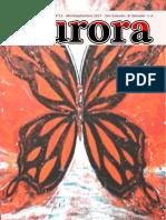 Aurora #13