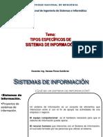 Tipos Especificos de SI CRM ERP SCM WF (1).ppt