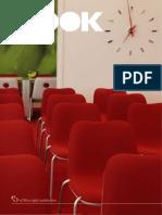 eOffice eBook