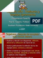 tippensfisica7ediapositivas34a-espejos