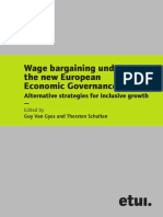 15+Wage+bargaining+under++the+new+European+Economic+Governance+EN+Web+version+