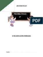 FICHAS DE PROBLEMAS 4º SANTILLANA.pdf