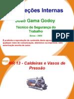 caldeiras-godoy