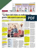 Más-experto.pdf