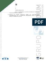 ACTIVIDAD MÓDULO 1.pdf