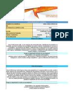 100504 Ficha de Caracterizacion de La Empresa (Autoguardado)