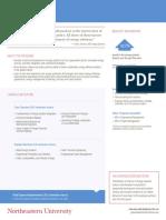 EnergySystems_Slick2015_11.19.15_reduced.pdf