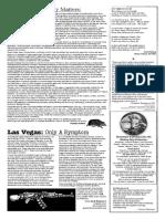 pp2 176 8 revised copy