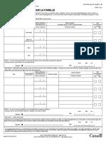IMM5707F.pdf