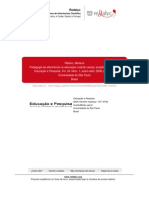 pedagogia_da_alternancia