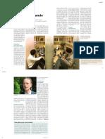 Le Bachelor en Droit Par Internet Arrive en Suisse Romande
