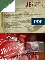 Procedimiento_Pago.pdf