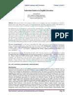 PAGE 16 - 20.pdf